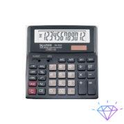 Калькулятор 502