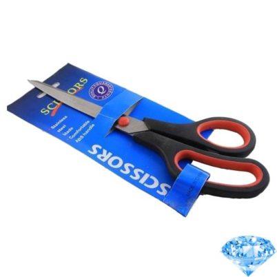Ножницы SCISSORS толстые (большие) (1)
