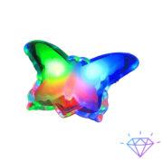 Ночник-бабочка-в-розетку (1)