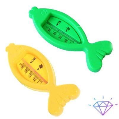 Термометр рыба 1 (1)