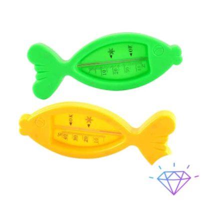 Термометр рыба (1)
