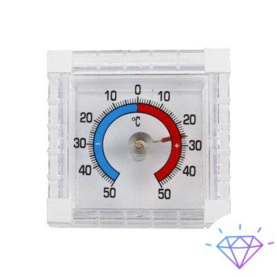 Термометр 1ё (1)