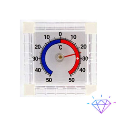 Термометр (1)