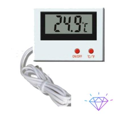 Термометр HT 5 (1)