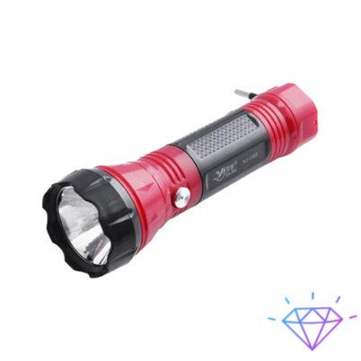 Фонарь аккумуляторный YJ-1162 (1)
