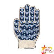 перчатки-с-пвх-точкой-волна