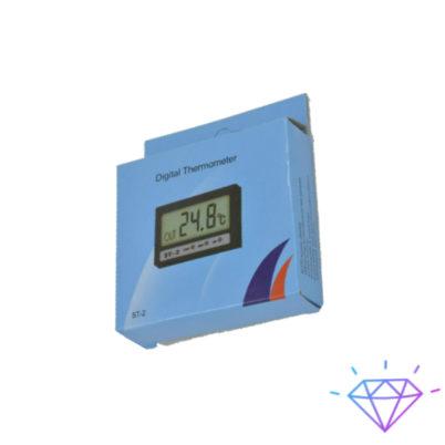 _термометр (ST-2) 1
