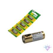 Батарейка GP High Voltage 23AE (1)