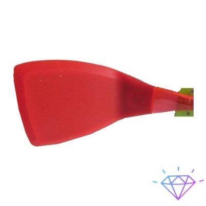 Лопатка силиконовая 1 (1)
