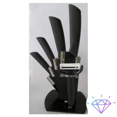 Набор ножей 6 предметов 3 (1)