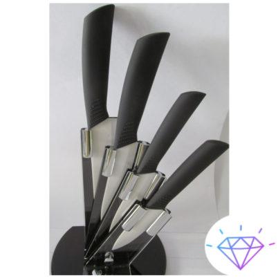 Набор ножей 6 предметов 4 (1)