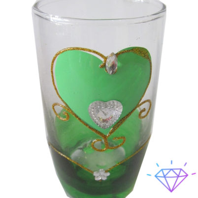 Набор стаканов с рисунком 2 (1)