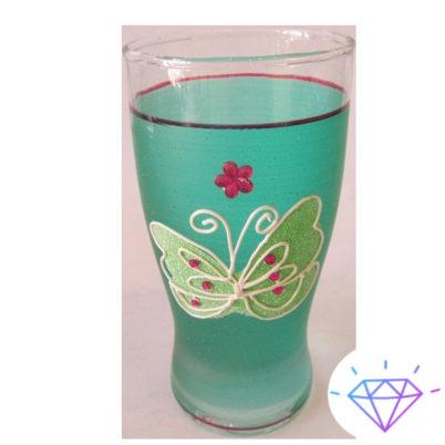 Набор стаканов (1)