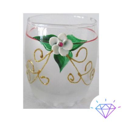 Набор стаканов 2 (1)