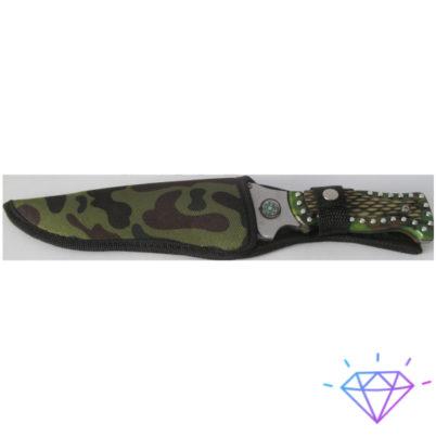 Нож для охоты 2 (1)