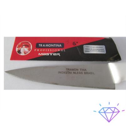 Нож кухонный tramontina1 (1)