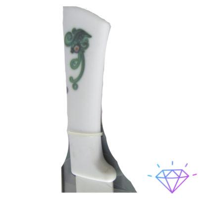 Нож металлокерамика 1 (1)