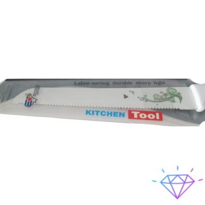 Нож металлокерамика 2 (1)