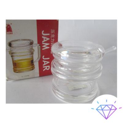 Сахарница маленькая (1)
