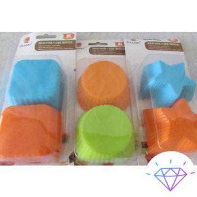 Форма для кексов 1 (1)