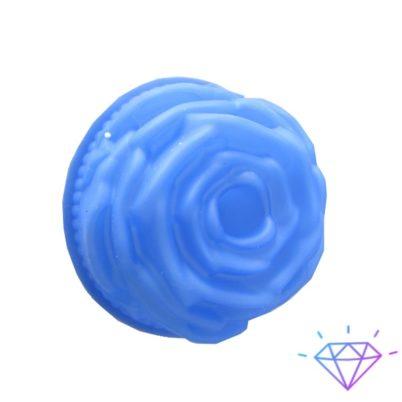 Форма силиконовая (1)