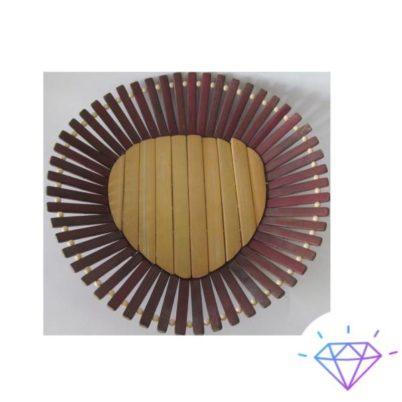 Хлебница бамбуковая 1 (1)