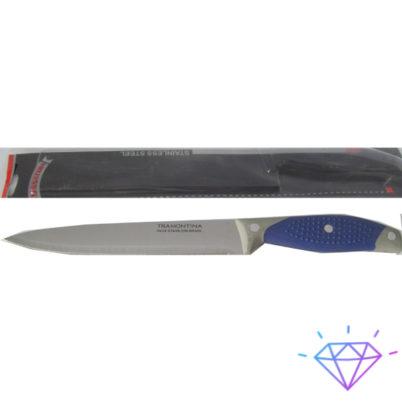 Нож кухонный tramontina (1)