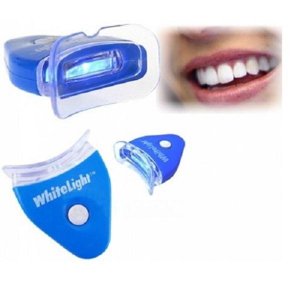 Капы для отбеливания зубов цена украина - Отбеливание