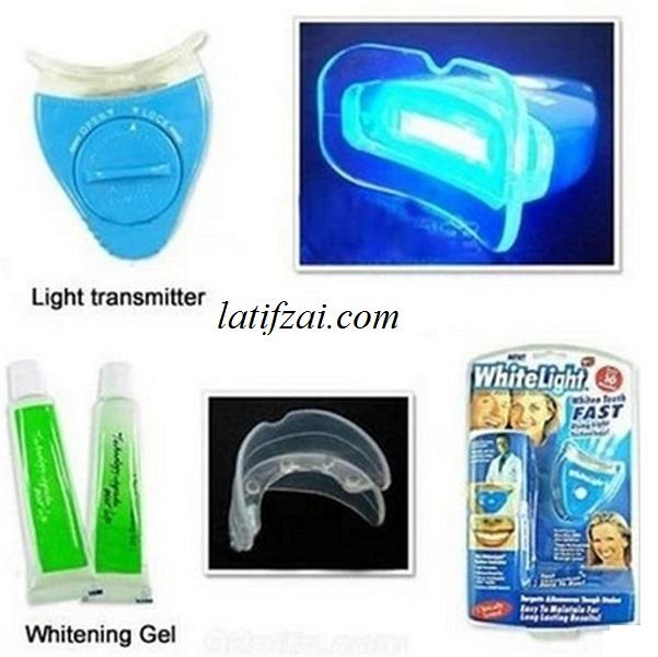 Капы для отбеливания зубов — отзывы, цены, отбеливание с