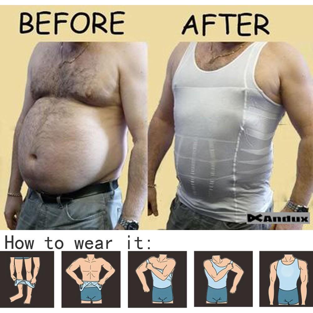 Как сделать из толстого живота пресс