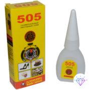 Cупер-клей-секунда-505 (1)