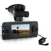 3Камеры,видеорегистраторы, крепление для камер