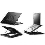 Kулеры для ноутбуков и компьютеров