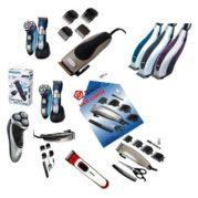 Машинки для стрижки и Электробритвы