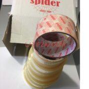 Скотч Spider