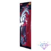 универсальный чудо ключ magic wrench- Snap n Grip