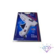 Клеевой пистолет DGHL HL-D60W (1)