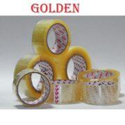 Скотч Golden