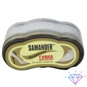 Губка-пропитка Samander