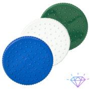 Насадка распылительная ⌀ 12,5 см SLD (10 шт) (100