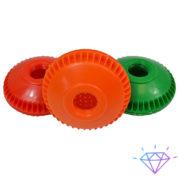 Насадка распылительная ⌀ 7 см SLD (10 шт) (500)