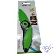Мини-птица складной карманный нож