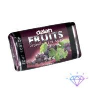 dalan-grape-150