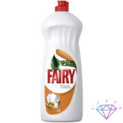 Fairy Апельсин, 1л