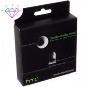 Гарнитура HTC RC E240