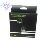 Гарнитура HTC headphones